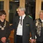 Marko Scholl, Wolfgang Dietrich, Anton Zeidler
